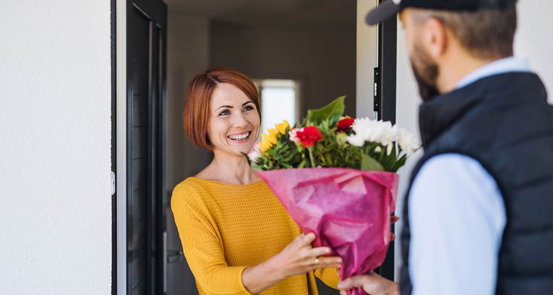 , Send Flowers To Serbia – Beautiful And Fresh