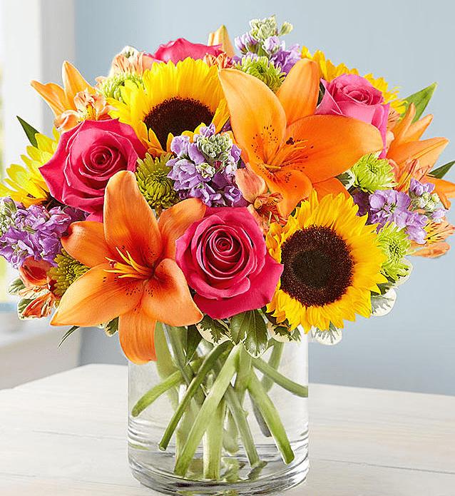 , Svako ima svoj cvet po mesecu rođenja – otkrijte koji je vaš!